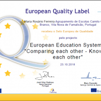 EQL-european_education_systems-comparing_each_other_knowing_each_other
