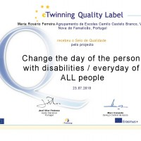 change_the_day_of_person_with_disabilities