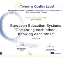 european_education_systems-comparing_each_other_knowing_each_other