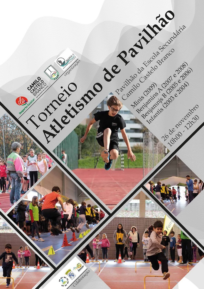 cartaz-a3-atletismo-pavilhao-2016_light